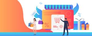 Passo a passo: como montar uma loja virtual na prática